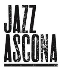 jazz-ascona-logo