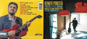 Renato Podestà Trio